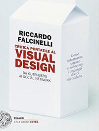 Critica portatile al visual design da Gutenberg ai social network 1