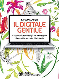 Il digitale gentile