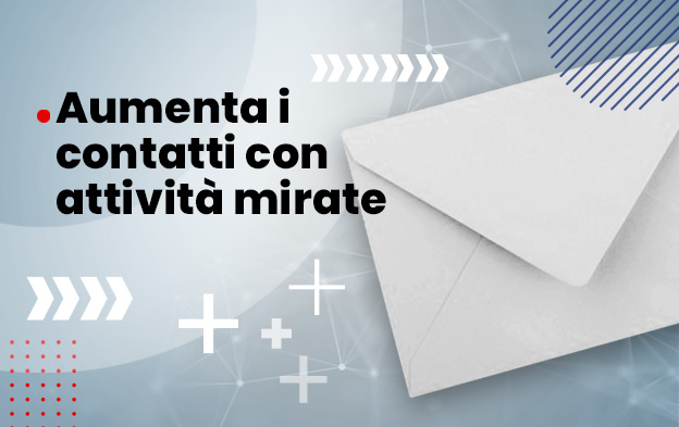 Agenzia marketing Bergamo - SEO e SEM